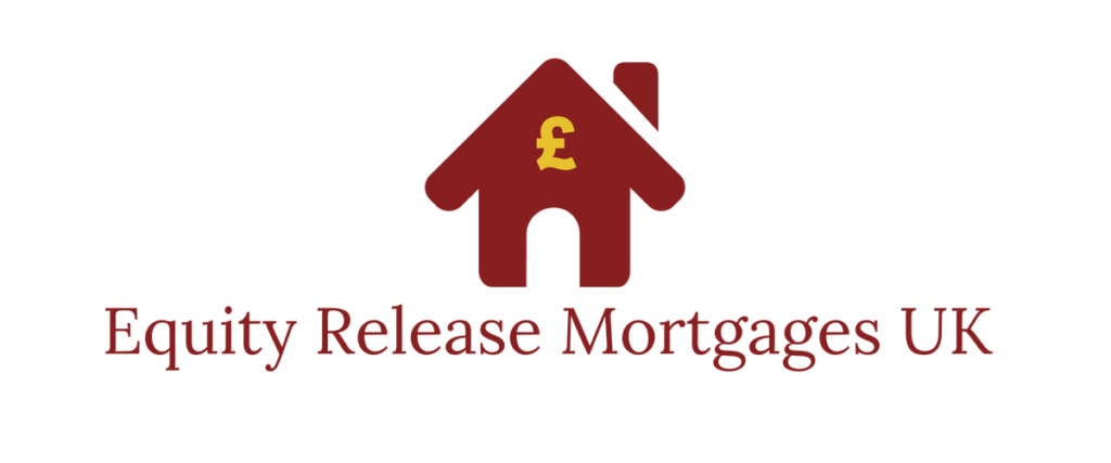 Equity Release Mortgages UK Logo